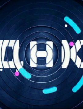 ДНК НА НТВ от 22.12.2020 новый выпуск онлайн