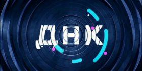 ДНК НА НТВ от 25.11.2020 новый выпуск онлайн