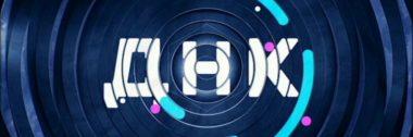 ДНК НА НТВ от 14.04.2021 новый выпуск смотреть онлайн