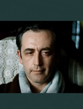 Шерлок Холмс и доктор Ватсон фильм онлайн смотреть онлайн НТВ все серии