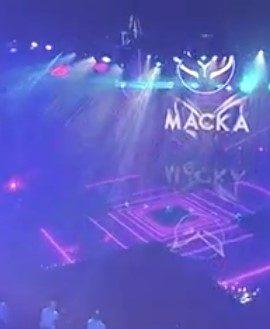 МАСКА-2 сезон 6 выпуск шоу на НТВ от 28.03.2021 смотреть онлайн