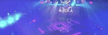 МАСКА-2 сезон 4 выпуск шоу на НТВ от 07.03.2021 смотреть онлайн