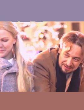 Сериал СЛЕДУЯ ЗА СЕРДЦЕМ 2020 фильм все серии 1,2,3,4 онлайн Украина
