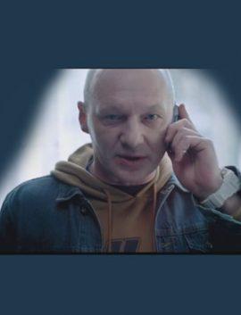 ТРИ КАПИТАНА 2020 Сериал онлайн все серии 1-10 сериал смотреть бесплатно на НТВ