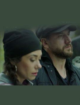 РИКОШЕТ фильм 2020 НТВ смотреть онлайн бесплатно детектив