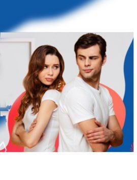 БЫВШИЕ 2 сезон от 09.07.2020 Выпуск 8 на Ю Русский смотреть онлайн