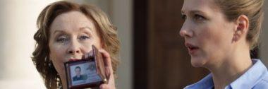 Сериал СЛЕДСТВИЕ ВЕДЕТ СПАССКАЯ 2020 серии 5,6,7,8 смотреть онлайн на Россия 1