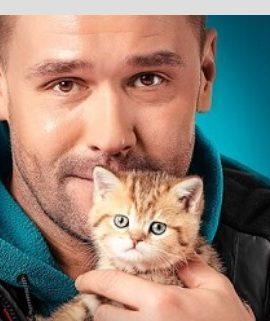 Сериал СКЛИФОСОВСКИЙ 2021 — 8 сезон серии 1-20 смотреть онлайн на Россия 1